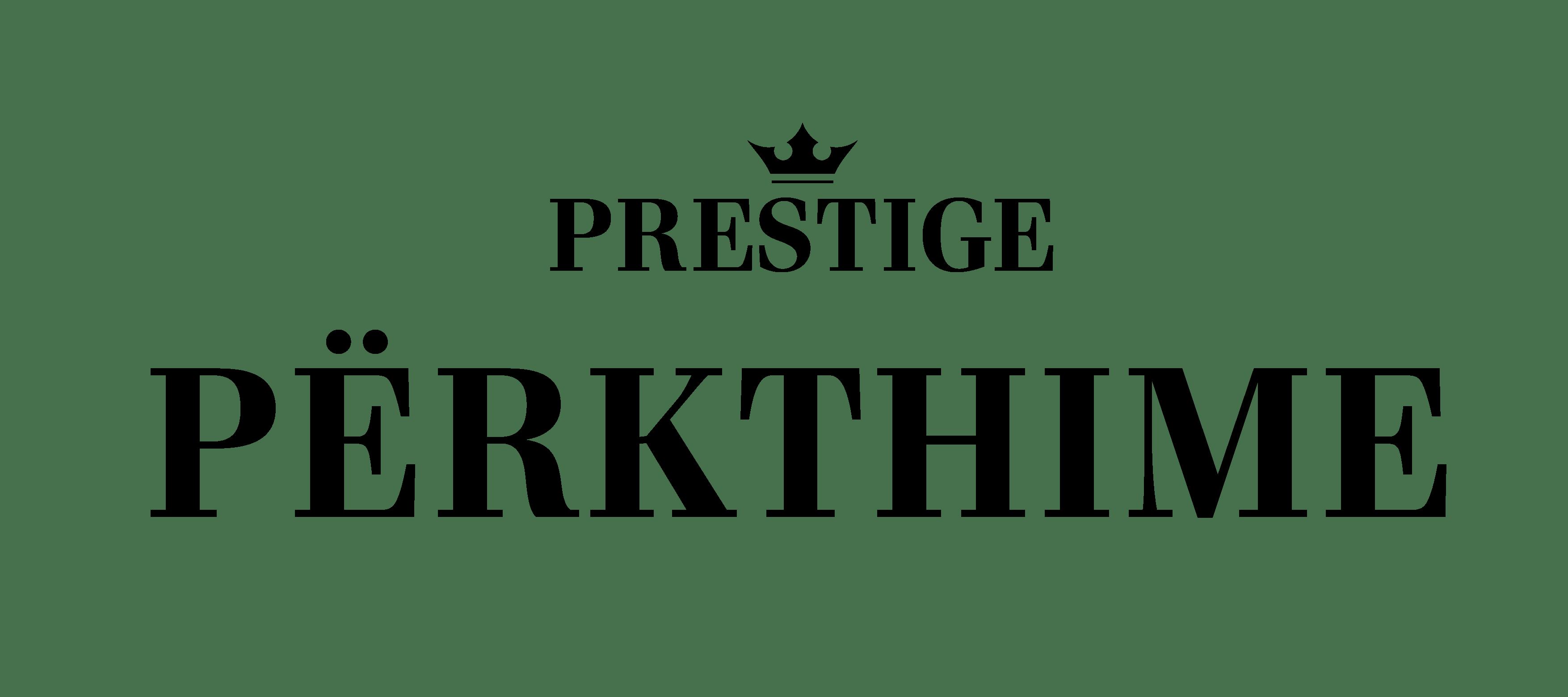 Përkthime Prestige